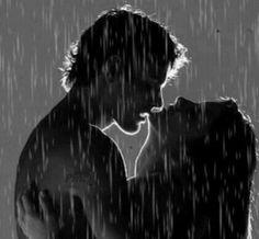 Besos bajo la lluvia online dating