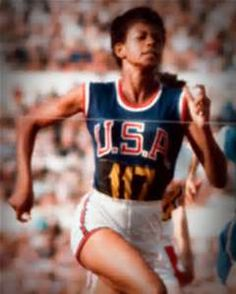 101 best wilma rudolph images on pinterest wilma rudolph track 101 best wilma rudolph images on pinterest wilma rudolph track and field and track field voltagebd Choice Image
