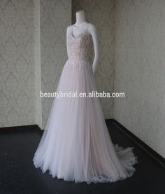 Multi Colored Wedding Dress Oceania