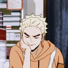 25 Daddy Keishin Ukai Ideas Haikyuu Anime Haikyuu Characters Haikyuu
