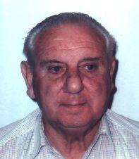 Hermano fallecido: Antonio José Coll Cogo (Argentina)