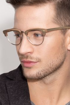 1babb636a7 12 Best Glasses images