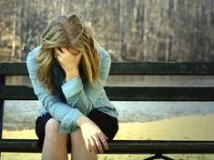 20 ações e atitudes para combater a ansiedade