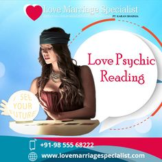 Love Psychic, Love And Marriage, Astrology, Reading, Movie Posters, Film Poster, Word Reading, Popcorn Posters, The Reader