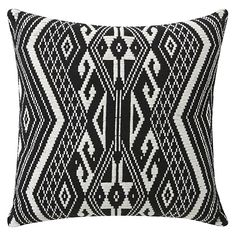 Rapee Damaska Cushion