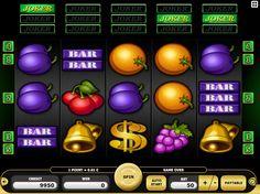 Jetzt spielen absolut kostenlos Spielautomat Joker Dream - http://freeslots77.com/de/kostenloser-online-spielautomat-joker-dream/