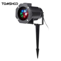 Tomshine 6W 4LED RGBW Outdoor Garden Landscape Lawn Projector Spot Light Snowflake Film Lamp with 10PCS Replaceable Pattern Lens     Tag a friend who would love this!     FREE Shipping Worldwide     Buy one here---> https://diydeco.store/tomshine-6w-4led-rgbw-outdoor-garden-landscape-lawn-projector-spot-light-snowflake-film-lamp-with-10pcs-replaceable-pattern-lens/    #tools #DIY #lights #decoration #renovation #materials