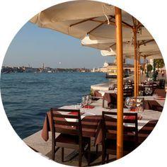 i figli delle stelle ristorante / Venice