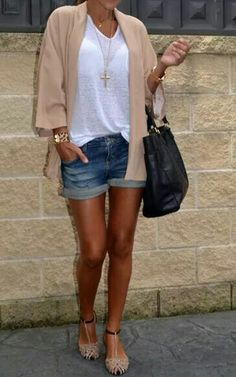 Find More at => http://feedproxy.google.com/~r/amazingoutfits/~3/lC0PKqz0VPQ/AmazingOutfits.page