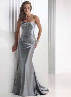 Google Image Result for http://photos.weddingbycolor-nocookie.com/p000024077-m152751-p-photo-397304/silver-dress.jpg