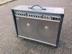 Roland Jazz Chorus-120 Verstärker Combo Amp in Hannover - Linden-Limmer | Musikinstrumente und Zubehör gebraucht kaufen | eBay Kleinanzeigen