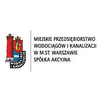 Miejskie Przedsiebiorstwo Wodociągów i Kanalizacji w m. st. Warszawa S.A.