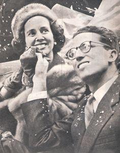<3 Baudouin & Fabiola