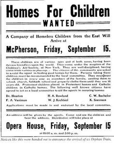 The 8 Wonders of Kansas History - A Kansas Sampler Foundation Project