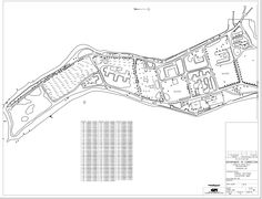 Image Result For Map Of New York City Five Boroughs