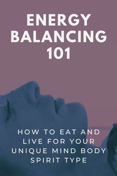 Energy Balancing: Energy balancing is the art of living in harmony with your unique mind body type in order to remove any blockages or energetic disturbances. Learn how. Heal Liver, Grounding Exercises, Holistic Healing, Holistic Wellness, Life Coaching Tools, Mental Health Resources, Anxiety Tips, Mind Body Spirit, Spiritual Health