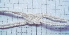 A Sailor's Knot Tutorial: Paper Pursuits: Thank You Card Making Tips, Making Ideas, Nautical Cards, Diy Craft Projects, Crafts, Candy Cards, Lol, Scrapbook Embellishments, Card Tutorials