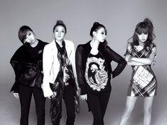 2NE1 k-pop pop dance korean korea ru wallpaper | 3150x2362 ...