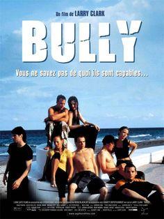Bully (Brad Renfro, souffre-douleur)