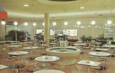 1966 midtown restaurant