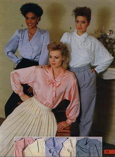 1985 Sears catalogue by wishbookweb