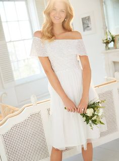 Bride or bridemaid-to-be? Discover all our new styles in our wedding hub at Dorothy Perkins. Our Wedding, Wedding Ideas, Wedding Dress Shopping, Wedding Dress Styles, Bridal Gowns, Wedding Cakes, Bridesmaid Dresses, Clothes, Beautiful