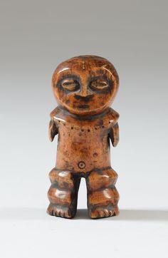 https://www.auction.fr/_fr/vente/art-africain-et-oceanien-37741?