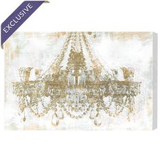 Hang this artful canvas print above your living room seating group to create a stylish conversation space, or display it in the foyer for eye-catching appeal...