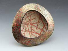Risultati immagini per StonehouseStudio polymer clay