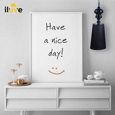 Dobrego dnia! :)