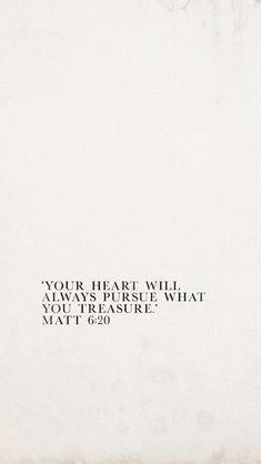 scripture verse iphone wallpaper