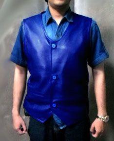 C202 Polo Ralph Lauren, Button Down Shirt, Men Casual, Mens Tops, Shirts, Fashion, Moda, Dress Shirt, Fashion Styles