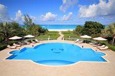 Saadet House - Turks & Caicos Villas | Villas Caribe
