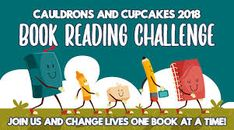 cupcake pay it forward Education And Development, Pay It Forward, Reading Challenge, Books To Read, Cupcake, Challenges, Google Search, Cupcakes, Cupcake Cakes