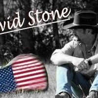 MC Cowboy4Christ by David stone on SoundCloud