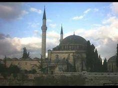 Ömer Faruk Tekbilek - İstanbul