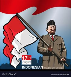 Find Vector Illustration Indonesia Independence Day August stock images in HD and millions of other royalty-free stock photos, illustrations and vectors in the Shutterstock collection. Thousands of new, high-quality pictures added every day. Indonesian Independence, Surf, Education Logo, Borders And Frames, Girl Blog, Illustrations And Posters, Free Vector Art, The Ordinary, Photo Art