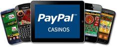 Online Casino, Germany