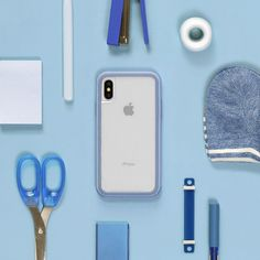 Clear Back, Coloured Sides. Our Venus iPhone case is shockproof and stands out from the rest. Have a browse for different colour options!. Apple Watch Bracelets, Apple Watch Bands, Bracelet Watch, Leather Case, Real Leather, Airpod Case, Tech Accessories, Venus, Iphone Cases