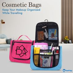 Wholesaler for Promotional Cosmetic Bags, Custom Cosmetic Bags, Personalized Cosmetic Bags China, Cosmetic Travel Bags, Designer Cosmetic Bags and Cheap Cosmetic Bags at PapaChina Promotional Bags, Wholesale Bags, Pencil Bags, Makeup Pouch, Wash Bags, Toiletry Bag, Zipper Bags, Cosmetic Bag, Giveaway