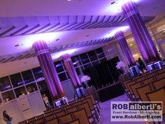 Gershon Fox Room Hartford CT Marquee 960 Main -  www.robalberti.comIMG_8005
