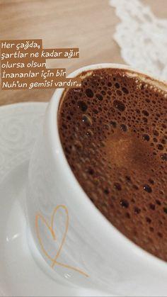 Tea Cafe, Learn Turkish, Coffee Girl, Story Instagram, Coffee Break, Eat, Tableware, Hd Wallpaper, Allah