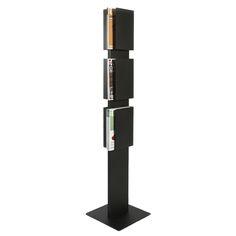 floor case magazine holder | finnish design shop
