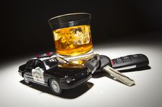 In 2007 alone, there were nearly 1,500 alcohol-related fatalities in the state of California. These high numbers prompted California, along with several other states, to begin immediately suspending the licenses of any driver suspected of driving under the influence. Not only is drinking and driving the wrong choice, but it's also very expensive. Drinking, Driving, …