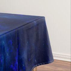 Eathereal Falls Tablecloth