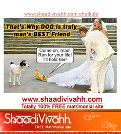 Shaadivivahh.com Matrimonial Indian Marriage Sites Indian Matrimonial Sites Indian Matrimony Sites Matrimonial Matrimony Marriage Marriage Bureau Match Making Shaadi Bride Groom