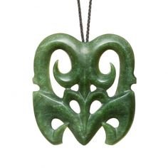 Find the perfect jade, greenstone, pounamu necklace, that speaks to you. Browse our entire range of pounamu pendants in one place; filter by type or stone to help narrow your choice. Hawaiian Tribal Tattoos, Samoan Tribal Tattoos, Maori Tattoo Designs, Thai Tattoo, Maori Tattoos, Jade Necklace, Jade Jewelry, Polynesian Art, Cross Tattoo For Men