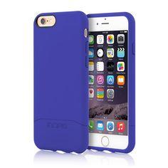 EDGE Hard Shell Slider Case for iPhone 6