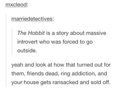 thanks Gandalf