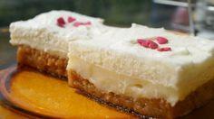 Karamelli Etimek Tatlısı Tarifi Pudding Cake, Tiramisu, Muffins, Cheesecake, Favorite Recipes, Desserts, Food, Cake Rolls, Bundt Cakes